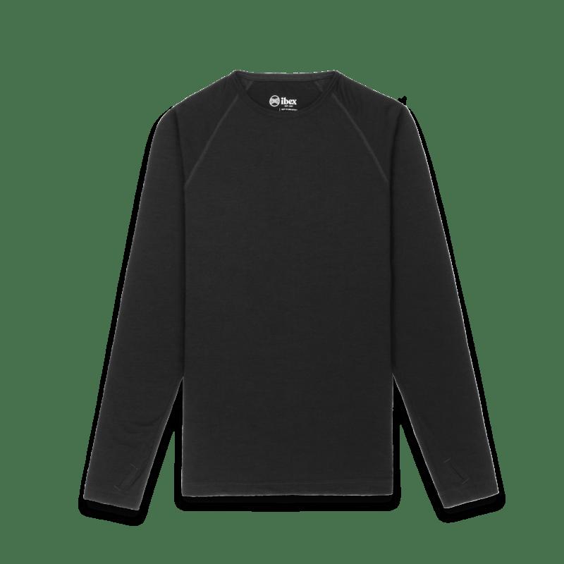 ibex shirt